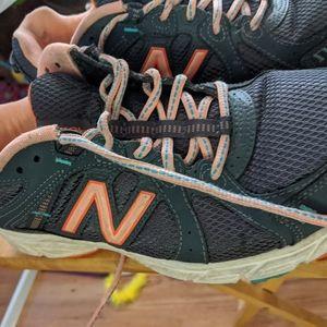 New Balance 402 Running Shoes